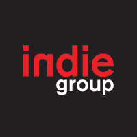 indiegroup