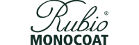 rubio-monocoat-logo-mobile_600x