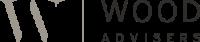 woodadvisers